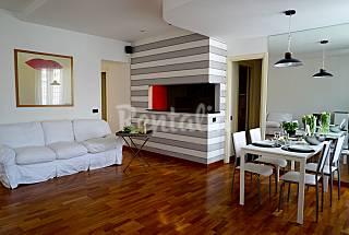 Apartamento corso como garibaldi Milán