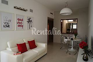 Apartment milano city - repubblica Milan