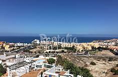 Appartement Duplex à Playa de las Americas Ténériffe