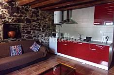 Casas dos Carregais - Casa da Cerejeira Castelo Branco