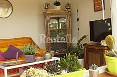 Casa per 2-4 persone a 500 m dalla spiaggia Fuerteventura