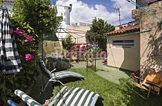 Casa en alquiler a 700 m de la playa Pontevedra