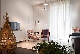 Apartamento en alquiler en Verona Verona