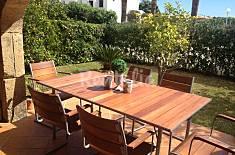 Casa para 8 personas a 600 m de la playa Alicante