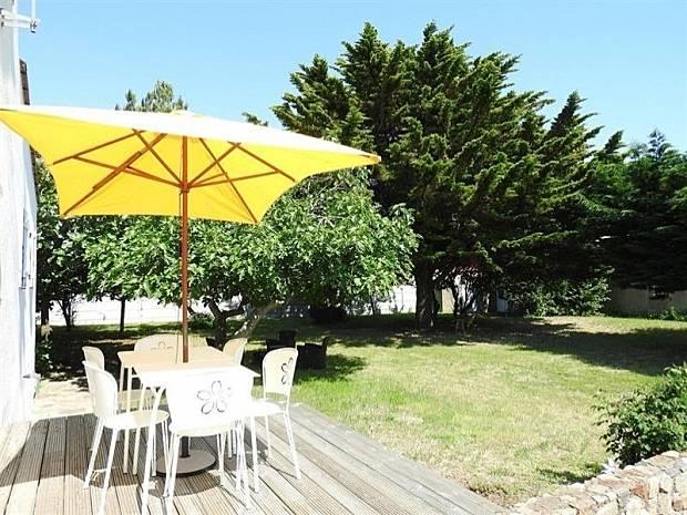 maison en location les sables d 39 olonne les sables d 39 olonne vend e. Black Bedroom Furniture Sets. Home Design Ideas