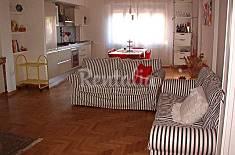 Appartamento per 6 persone a 200 m dalla spiaggia Ascoli Piceno