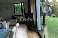 Villa en alquiler a 200 m de la playa Castellón