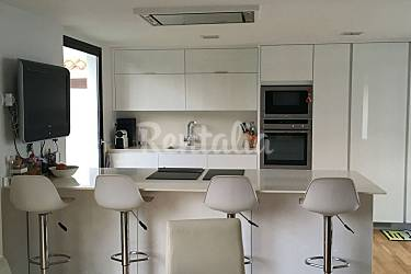 Villa en alquiler a 200 m de la playa benicasim for Cocinas castellon precios