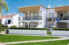 Casa para alugar em Castro Marim Algarve-Faro