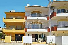 House for 2 people in Lagos  - São Sebastião Algarve-Faro