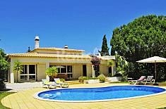House for 6 people in Lagos  - São Sebastião Algarve-Faro