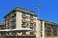 Maison pour 6 personnes avec vue sur mer Coimbra