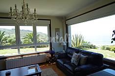 Casa con preciosas vistas  entre Caion y Baldayo A Coruña/La Coruña