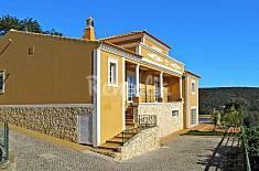 House for rent in Loulé Algarve-Faro