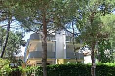 Casa para alugar a 800 m da praia Udine