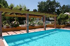 Villa a 8 km dal mare Leiria