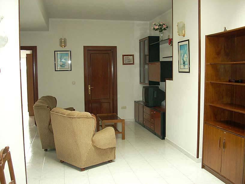 Apartamento de 3 habitaciones a 1000 m de la playa san for Llanes habitaciones
