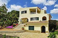 House for rent in Santa Bárbara de Nexe Algarve-Faro