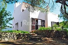 House for 6 people in Loulé Algarve-Faro