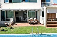 House for rent in Portimão Algarve-Faro