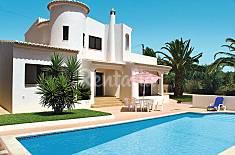 Casa en alquiler en Lagoa Algarve-Faro