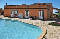House for rent in Quelfes Algarve-Faro