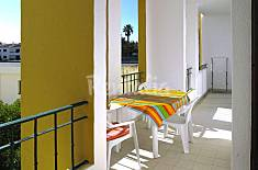 House for 2 people in Lagos  - Santa Maria Algarve-Faro