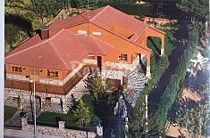 Villa with 5 bedrooms in L' Ametlla del Vallès Barcelona