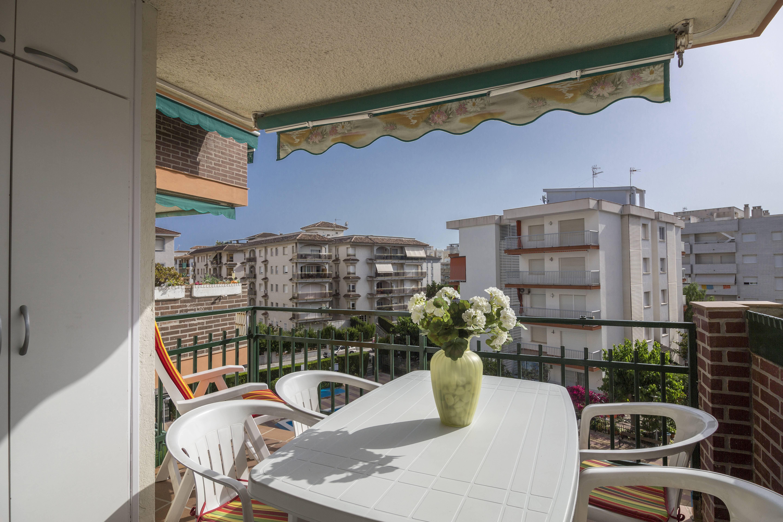 Alquiler vacaciones apartamentos y casas rurales en calafell tarragona - Alquiler casa vacaciones tarragona ...