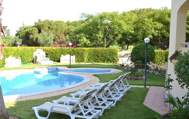 Magnifica Algarve-Faro Loulé vivenda -