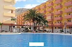 Appartement à Playa de los Cristianos Ténériffe