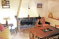 Apartment for rent in Iznájar Córdoba