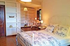 Apartamento en alquiler en Cataluña Barcelona
