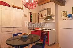 Apartamento para 2 personas en Cascina Pisa