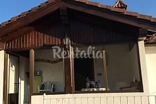 Apartamento en Picos de Europa (Potes, Cantabria) Cantabria