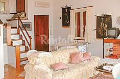 Apartment for rent in Sant'Ambrogio Palermo