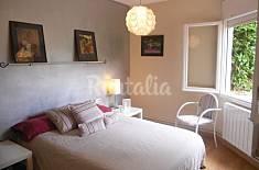 Apartamento en alquiler en Roc San Cayetano Tarragona
