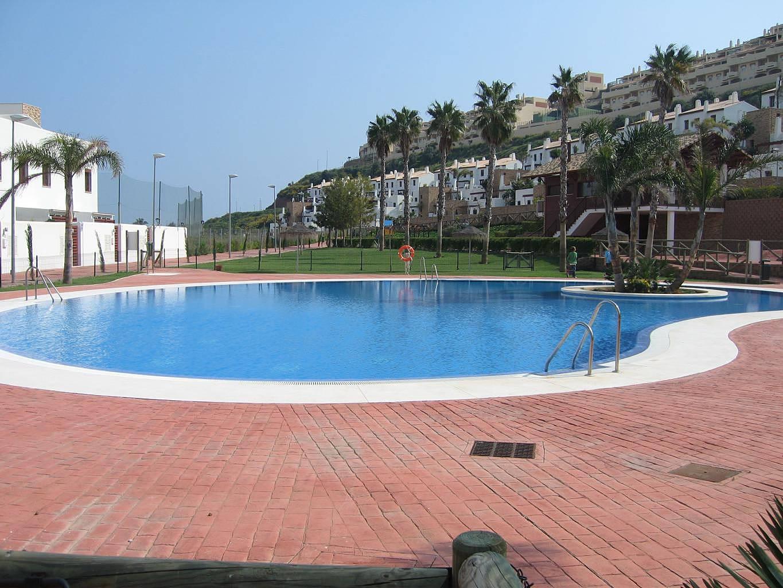 2 appartamenti in affitto a 800 m dal mare la cala for Appartamenti affitto mare