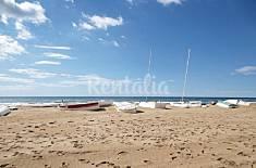 Apartamento para 4 personas en Altafulla Tarragona