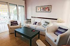 Apartment for rent in Cruïlles, Monells i Sant Sadurní de l'Heura Girona