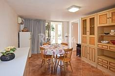 Apartment for 10 people in Ragusa Ragusa