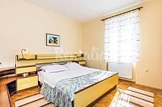 Apartment for rent in Croatia proper Koprivnica-Krizevci