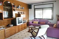 Apartamento en alquiler en Cataluña Tarragona
