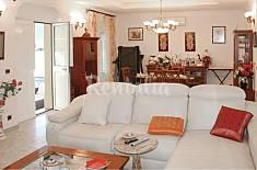 Apartamento en alquiler en La Puebla de Los Infantes Sevilla
