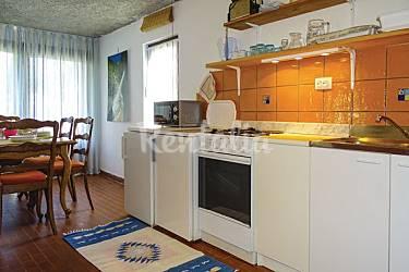 Apartment gori ka bovec apartment
