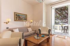 Apartment for 6 people in Levanto La Spezia