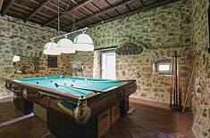 Apartamento en alquiler en Castel San Vincenzo Isernia