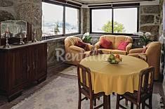 Apartamento para 2 pessoas em Sertã Viseu