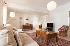 Apartamento para alugar em Lisboa Lisboa