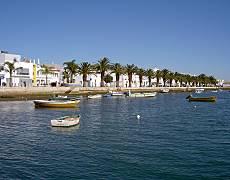 Apartamento luminoso Santa Luzia a 2 km da praia Algarve-Faro